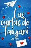 Las cartas de Taiyari #PGP2020 cover