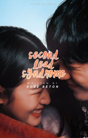 1.1 | Second Lead Syndrome by toIkiens