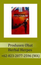 Distributor Obat Herbal Sinusitis Pada Anak British Propolis Kids by serly_1