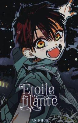 Đọc truyện [Jibaku Shonen Hanako-kun] Étoile filante