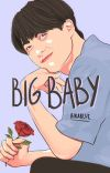 Big Baby cover