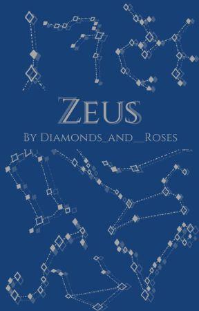 Zeus || S. Black by Diamonds_and__Roses