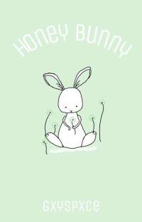 honey bunny ×TaeKook× cover