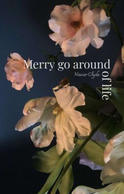 Đọc truyện |Tanjirou×Kanao| Merry Go Around Of Life