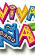 Viva Piñata Beastiary by RoseReader529