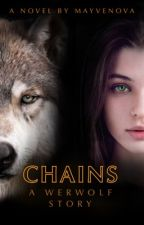 Chains von Mayvenova