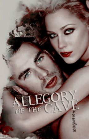 ALLEGORY OF THE CAVE » Chris Evans by evanrachelwould