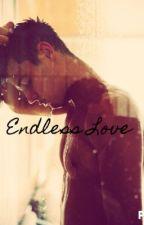 Endless Love by thankingcash
