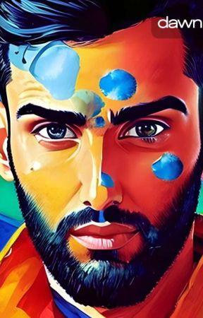 A D I M I  A V U C U N A  Y A Z  🍁🍁 by Kafam1mily0n
