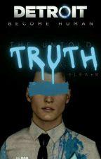 DBH: The Untold Truth by Elea-R