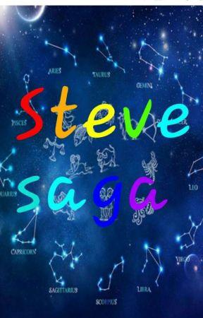steve saga zodiac signs by lazy_ipad