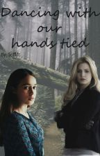 Dancing with our hands tied   Rosalie Hale by SMcGlaggen