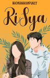 RiSya [On Going] cover