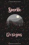 Sparkle Designs cover