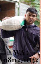 INVESTASI AKHIRAT !!!, Infaq Beras Yogyakarta, WA/HP:0811-271-1132 by InfaqBerasYogyakarta