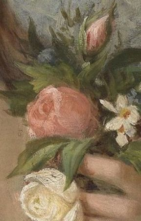 𝙎𝘼𝙉𝘿𝘼𝙇𝙎. • hanako [-]  by -dyrus