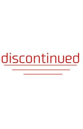 discontinued  by IRELAND_BITCHS