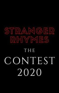 Stranger Rhymes (Recensioni/Contest 2020)  cover