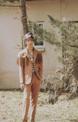 p.jisung ; mojjisung / boyfriend material