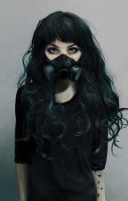 Un Fantasma, Una Vendetta (IE) di inazumania