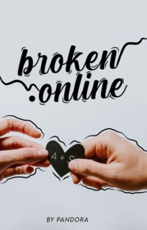 broken.online | ✓ by 9ice_for_what