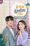 Teman Nonton Zone cover