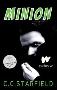 Minion cover