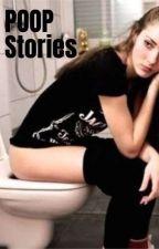 Poop Stories by jackofalltrades162