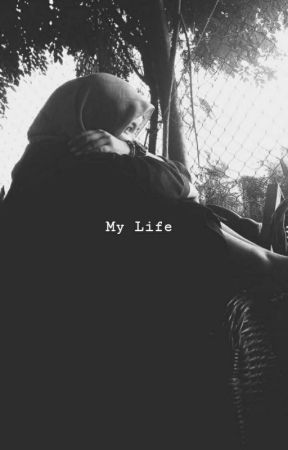 My Life by Olga_Loka03