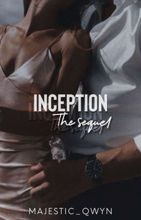 Inception: The Sequel by majestic_qwyn