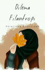 Dilema Filantropi by Aprillianap