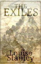 The Exiles by LouiseStanley1