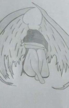 Engjelli i fundit by Renadareniela