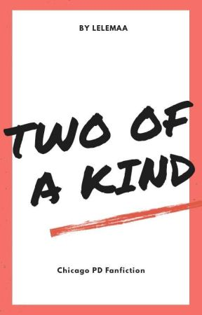 Two of a Kind by Lelemaa