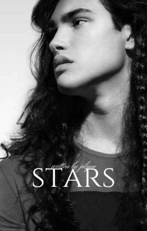 💫 stars. by stoneseas
