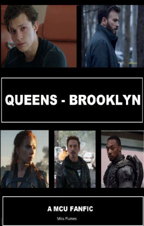 Queens-Brooklyn by Miss-Plumes