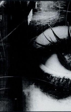 serpents tongue, twd by jonnybernthaI