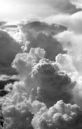 Clouded-Jikook by princefrvr