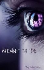 Meant to be (Loki x reader) by lokiedokiee