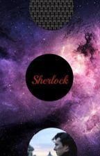 Sherlock Imagines by MultiFandomImagines8