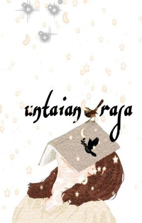 Untaian Rasa by esavanc