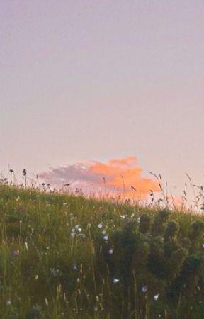 •遙遠的你 •𝖥𝖺𝗋 𝖥𝗋𝗈𝗆 𝖸𝗈𝗎•[မြန်မာဘာသာပြန်] by MeeHsu_85