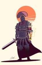 ☼{|Pride and Honor|RWBY X Centurion!((For Honor))Neko!Reader|}☼ by WorldySpice