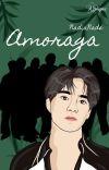 AMORAGA √ cover