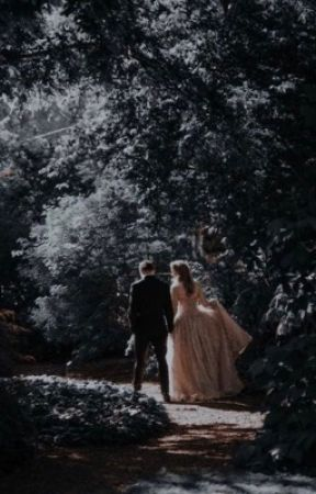 eclipse. by -trainwreck