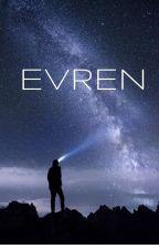Projeto Evren by EvrenOxymoron