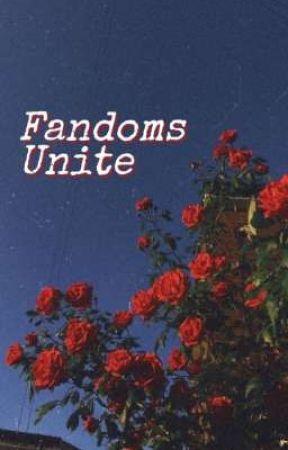 Fandoms/Books/Ships & more by RoxanaAxinte7
