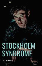 Stockholm syndrome by lovelyP2030