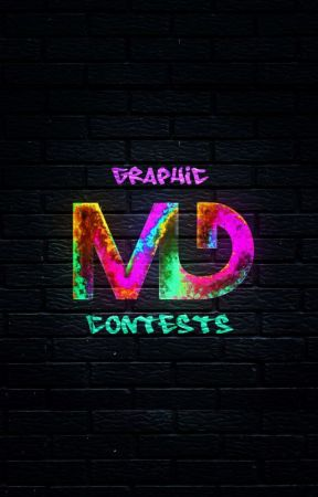 Graphic Contests by MobileGraphics