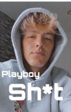 Playboy Sh*t by sarah_lor121